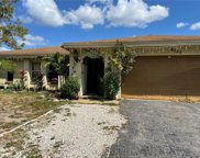 4545 23rd Ave Sw, Naples image