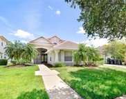 14425 Dover Forest Drive Unit 2, Orlando image
