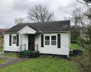 3807 Catalpa Ave, Knoxville image