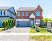 1 E Robert Attersley Dr, Whitby image