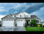 14273 S Zonker Dr, Bluffdale image