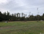 7020 E Chester (ten tax parcels) Rd, Port Orchard image