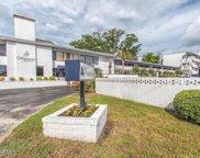 7246 Wrightsville Avenue Unit #105, Wrightsville Beach image