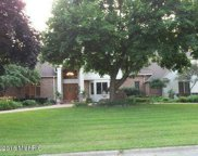 85 Fairfield Drive, Coldwater image