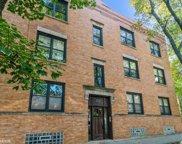 3737 N Leavitt Street Unit #3N, Chicago image