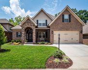 11366 Shady Slope Way, Knoxville image