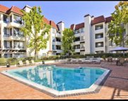 5875 Friars Rd Unit #4316, Old Town image
