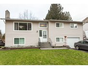 27139 28a Avenue, Langley image