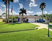 5804 NW Breezy Brook Court, Port Saint Lucie image