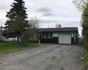 1220 Friendly Lane, Anchorage image