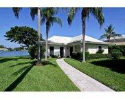 11647 Lost Tree Way Unit #Cottage #24, North Palm Beach image