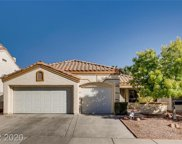 7928 Indian Cloud Avenue, Las Vegas image