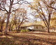 381 Sams Creek  Road, Gold Hill image