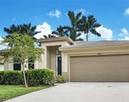 1516 Sw 29th Ter, Fort Lauderdale image