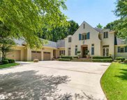 204 Shady Lane, Fairhope image