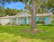 901 Madera Avenue, Clearwater image
