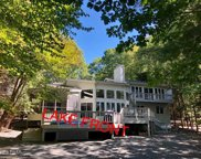 428 Canoebrook Dr, Lords Valley image