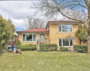 309 Gells Rd, Richmond Hill image