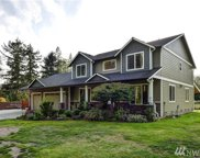 1119 288th St NE, Stanwood image