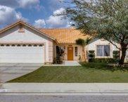 11500 Cotner, Bakersfield image