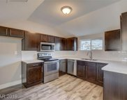 15 VALLEY VIEW Lane, Boulder City image