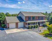 79 Whispering Meadows  Ln, Wirtz image