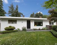 202 SW 115th St, Seattle image