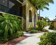 6611 Grand Estuary Trail Unit 203, Bradenton image