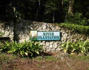5 River Plantation Unit n/a, Crawfordville image