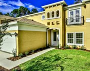 490 River Square Lane, Ormond Beach image