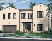 5319 Morning Sage Way Unit #Lot 35, Plan 3A, Carmel Valley image