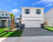 8924 Prague Way, Kissimmee image