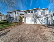 948 East Chestermere Drive, Rocky View image