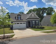 337 Picasso  Trail, Mount Holly image