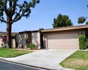 12051     Marlowe Drive, Garden Grove image