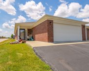 7402 Shea Drive, Evansville image