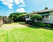 846 18th Avenue, Honolulu image