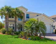 11095 Sparkleberry  Drive, Fort Myers image