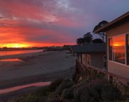 105 Seabright Ave, Santa Cruz image