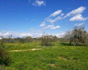 1540 W Rambling Road Unit #211-51-053F, Phoenix image