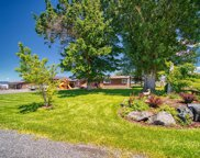 14831 Sw Weigand  Road, Powell Butte image