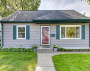2419 W 60th Street, Minneapolis image
