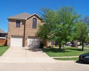 313 Ranch Trail, Mansfield image
