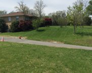 101 Sunset Dr, Mount Juliet image