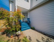 7407 87th Place NE, Marysville image