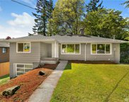 13231 24th Ave S, SeaTac image