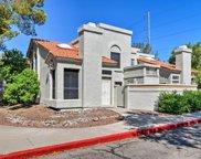 1717 E Union Hills Drive Unit #1012, Phoenix image