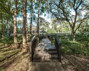 4015 Cochran Chapel Road, Dallas image