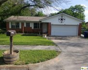 110 North  Drive, Copperas Cove image