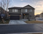 3856 N Newland Loop Unit 5, Lehi image